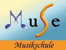 Musikschule MUSE